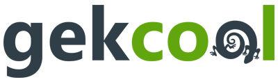 Gekcool.com 100% québécois